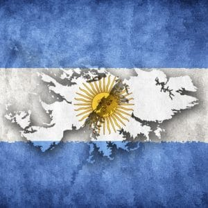 april_2_malvinas_argentinas_by_ghostestudios-d615ttu